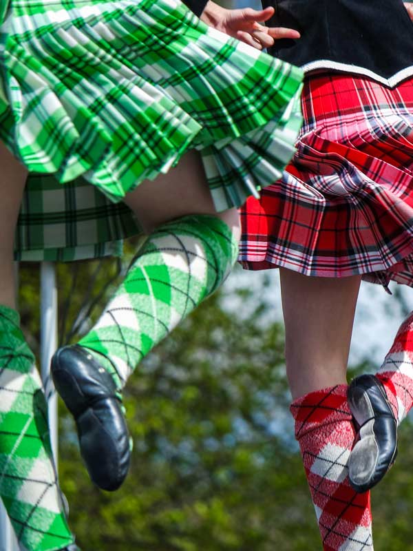 highland-games-dancing