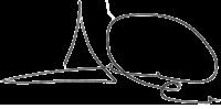ian-signature-400-200x99