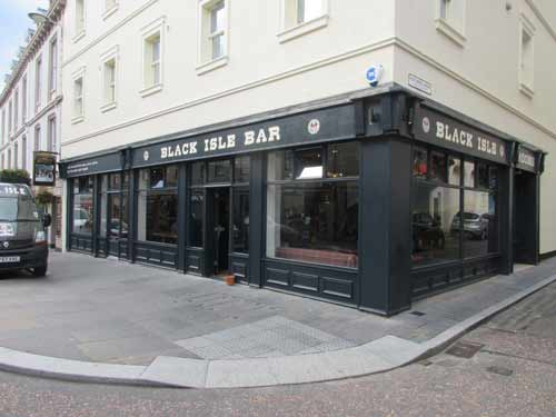 3-black-isle-bar