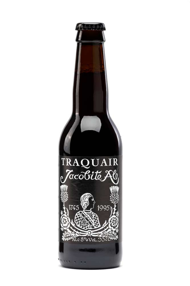 traquair-jacobite
