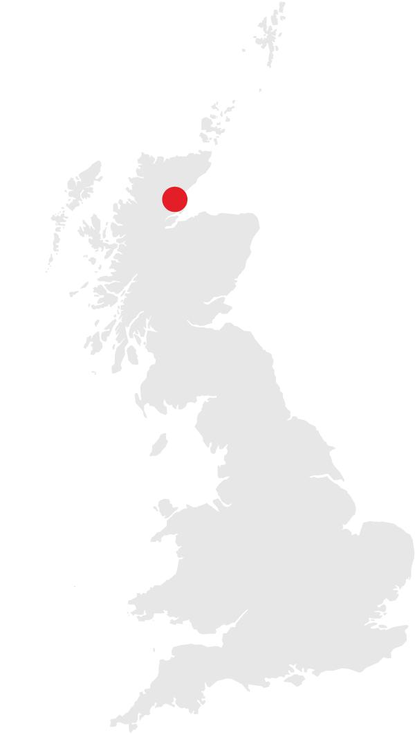 bib-map