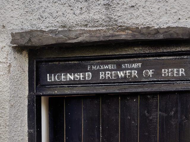 brewery-07-640×480