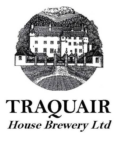 tb-traquair-brewery-logo