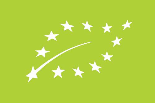 Comme en la bonne bière, Black Isle Brewery croit en l'équilibre et la biodiversité : ses méthodes de production sont 100% bio. Black Isle Brewery est fier d'être membre de SOPA - The Scottish Organic Producers' Association, et par conséquent toutes ses bières portent l'étiquette bio de l'UE, l'Union Européene, ainsi que celle de l'Association végétarienne.