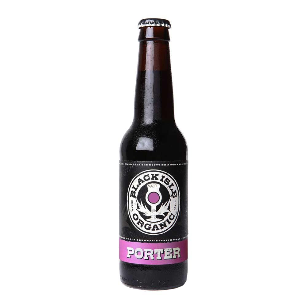 bib-porter-1×1