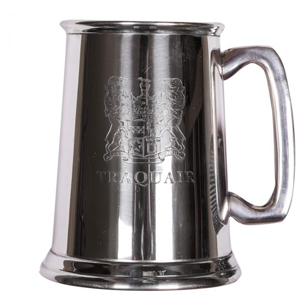 product-brewery-tankard-600×600
