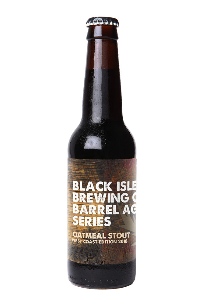 bib-barrelaged-oatmeal-stout-667×1000