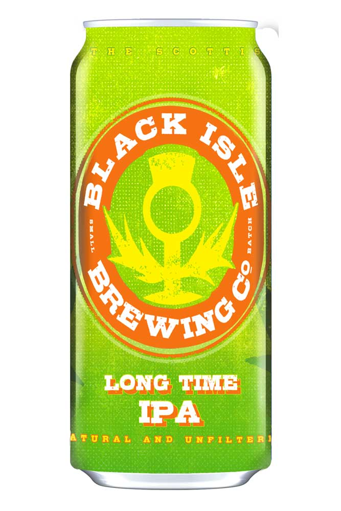 bib-long-tome-IPA-667×1000