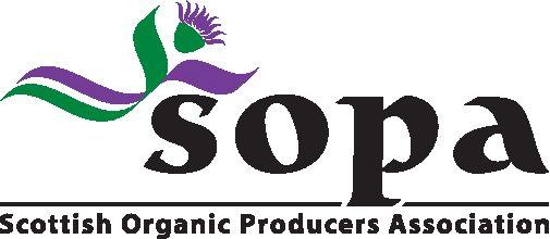 SOPA logo 100mm CMYK