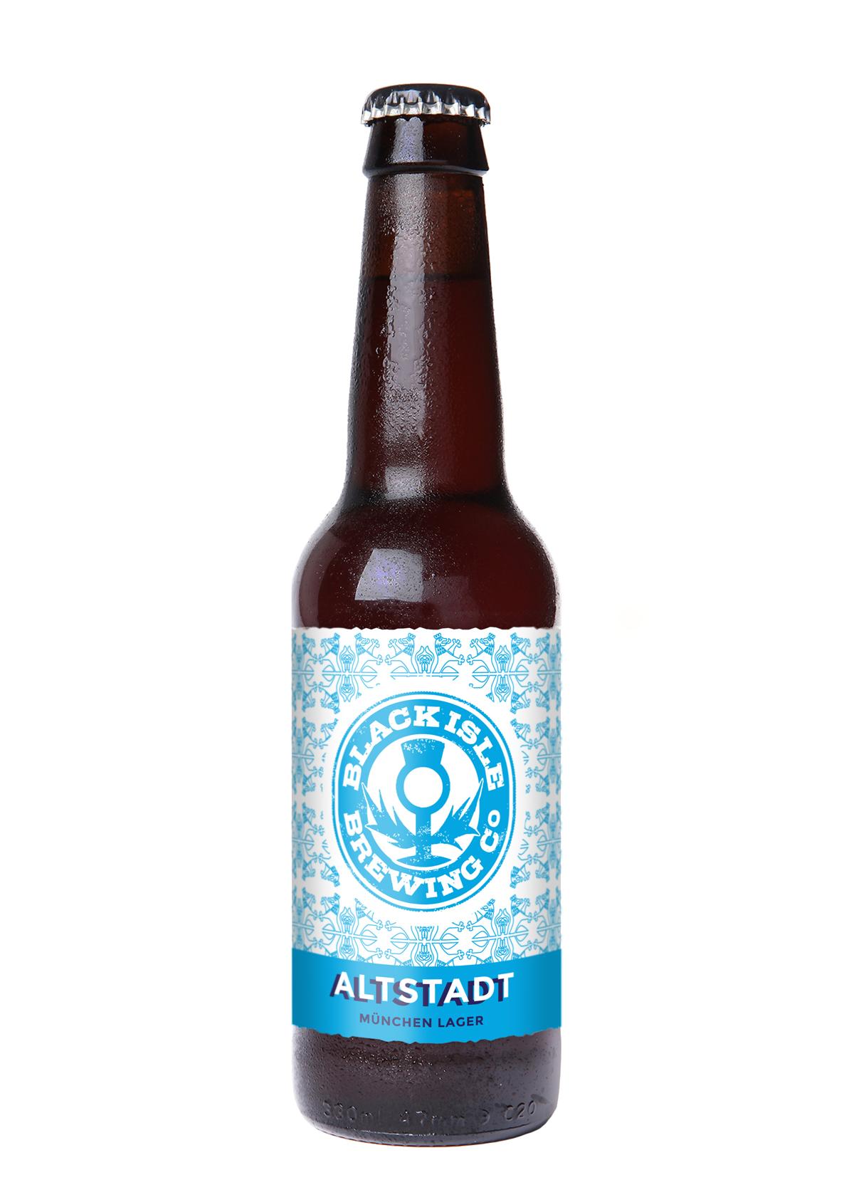 Altstadt-seasonal-beer