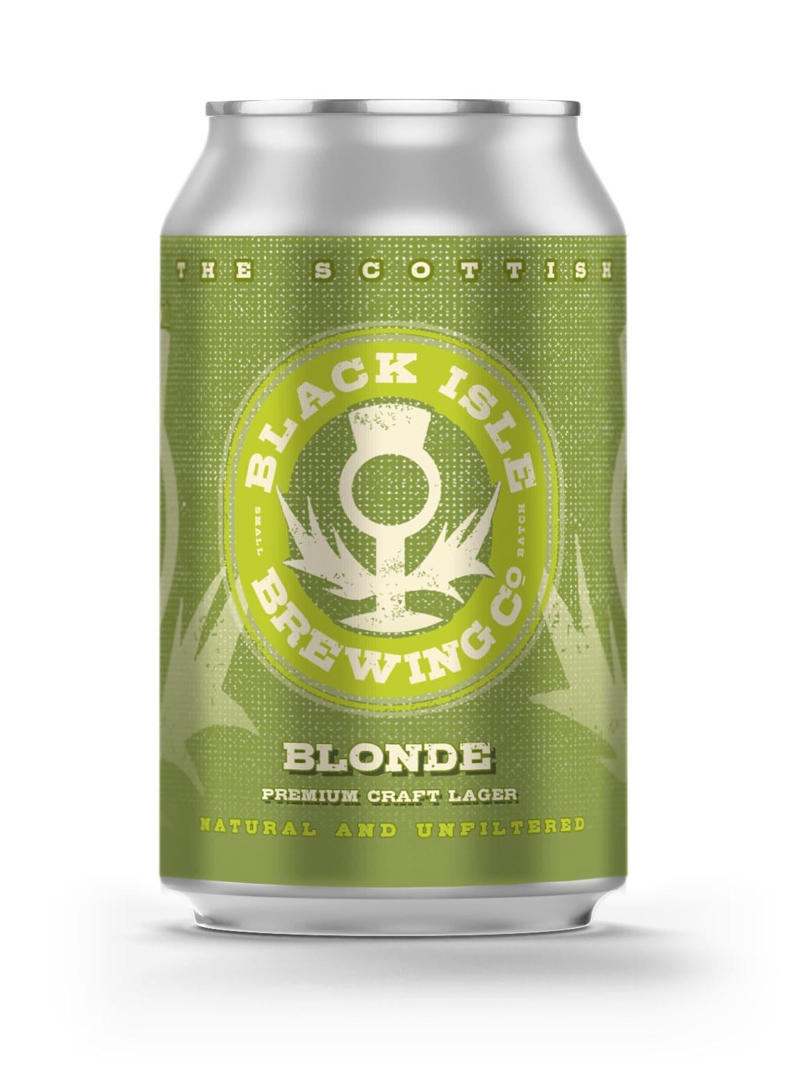 BI-Blonde_330-Can