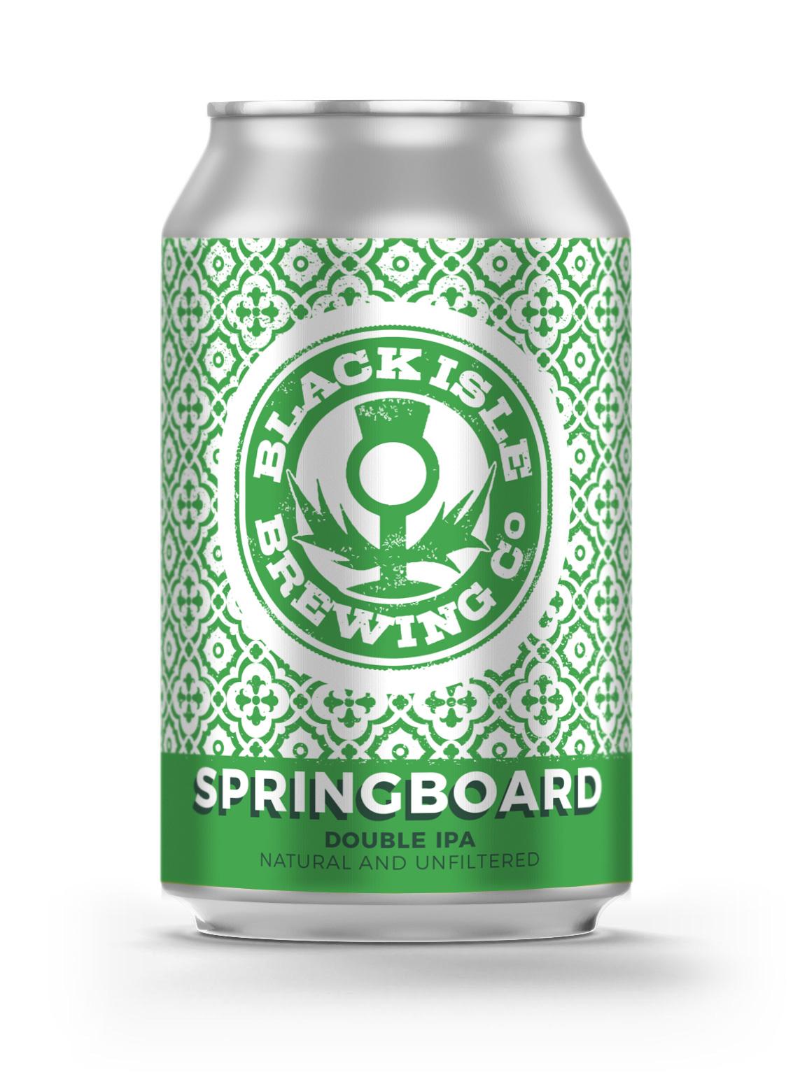 BI-Springboard_330-Can