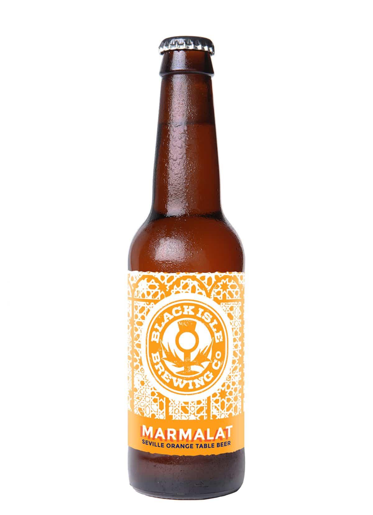 Marmalat